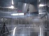 Реверберационные камеры Siepel