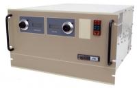Источники питания серии ST мощностью 12 Вт - 100 кВт