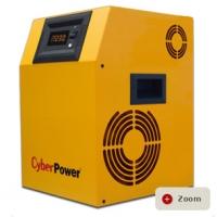 Инвертор CPS 1500 PIE