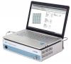 Анализатор телевизионных сигналов DVB-T2