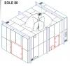 EOLE 80 80 МГц – 40 ГГц