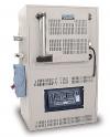 IGF-9980 (Инертный газ)