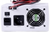 ИБП CyberPower SMP 350 EI (350ВА / 200Вт)