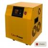 Инвертор CPS 7500 PRO (5 кВт)