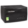 Стабилизатор напряжения «CyberPower AVR 600E» (600 Вт)